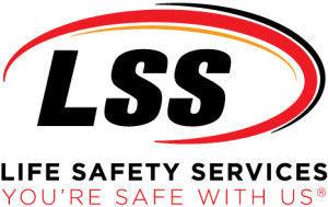 LSS-300x189