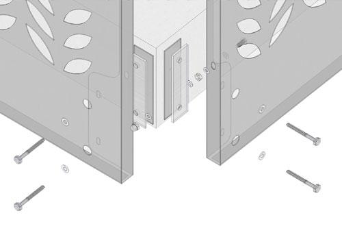 img_arch_CornerBase
