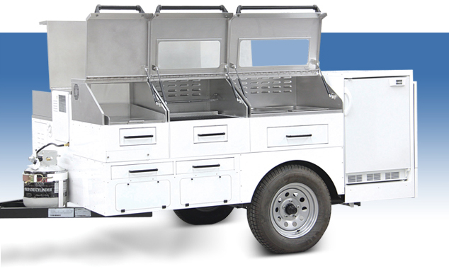 mobile-gourmet-food-trailer